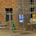 advising-on-new-build-and-refurbishment-projects