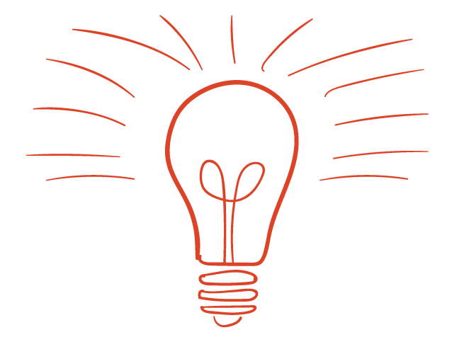 our-ideas-construction-services-rls-group