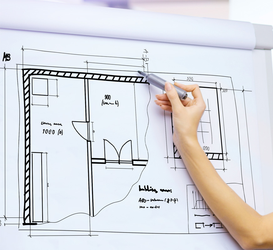 planning-consultancy-construction-services-rls-group
