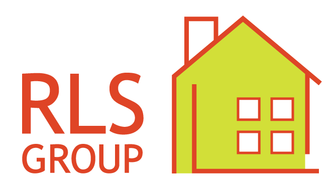 RLS Group Total Building Solutions