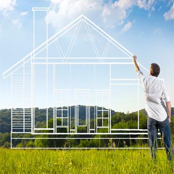rls-group-architectural-services-construction
