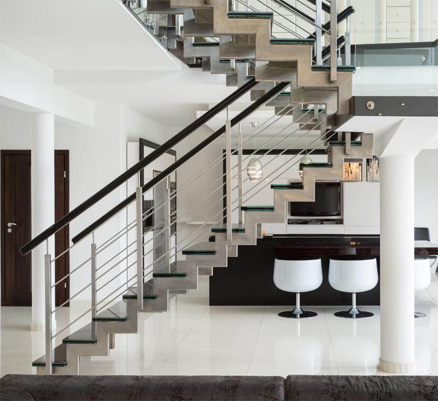 architectural-services-4construction-rls-group