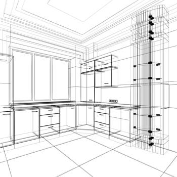 architectural-services-construction-rls-group