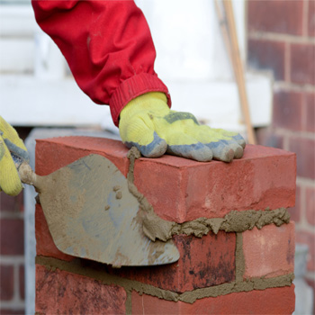 builders-construction-services-rls-group