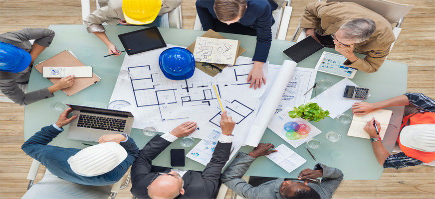 construction-management-rls-group-construction1