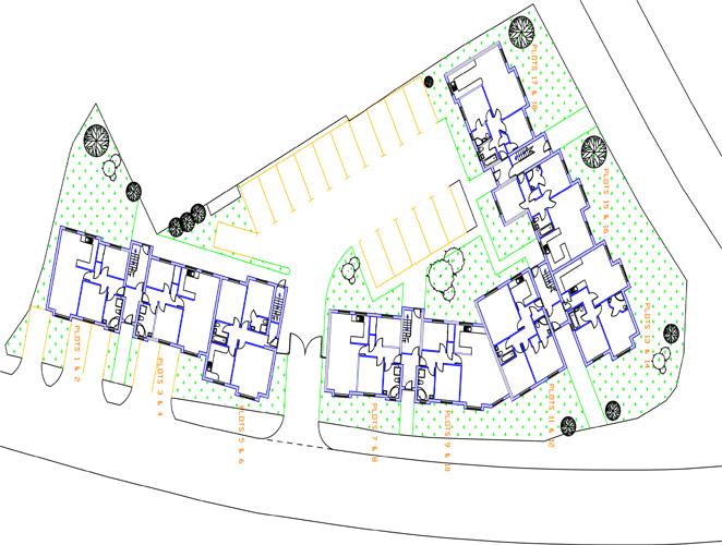 design-ideas-apartments-plan-construction-rls-group