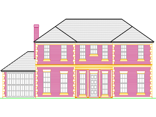 design-ideas-georgian-detached-dwg-construction-rls-group