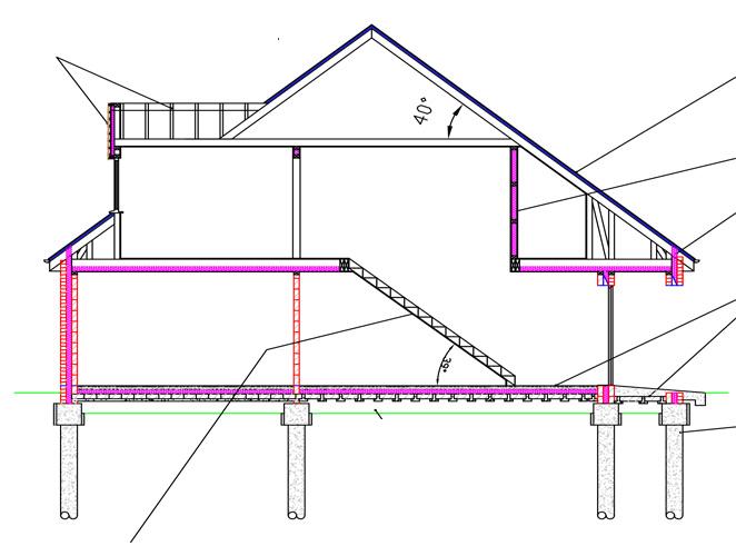 design-ideas-section-dwg-construction-rls-group
