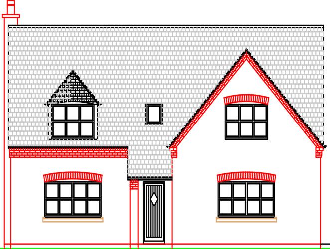 design-ideas-four-bedroom-house-construction-rls-group