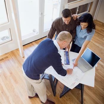 individual-clients-construction-services-rls-group