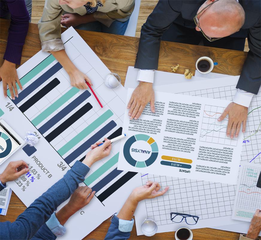 project-management-solutions-construction-rls-group2