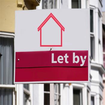 social-landlords-construction-services-rls-group