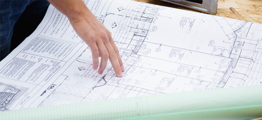 Thesis and Essay  Homework Construction Services Llc take     Homework Construction Services  Inc
