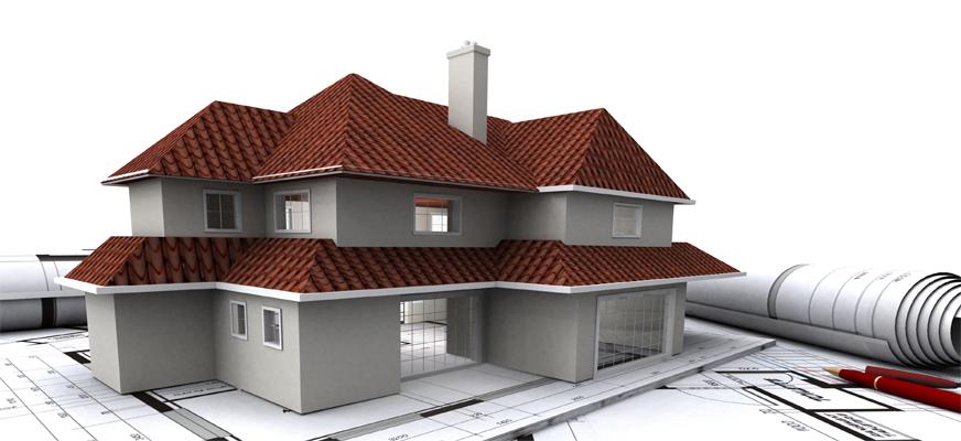 sustainability-house