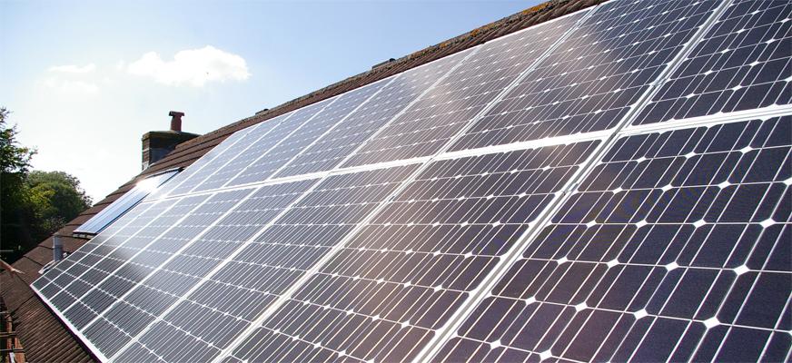 sustainability-solar