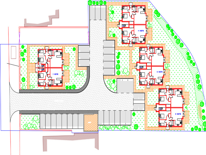 site-layout-landscaping-2