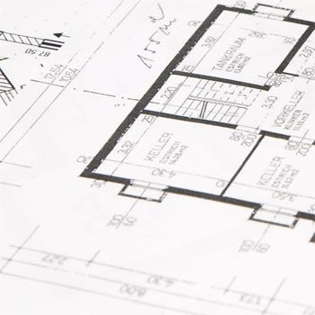 architectural-services-5construction-rls-group