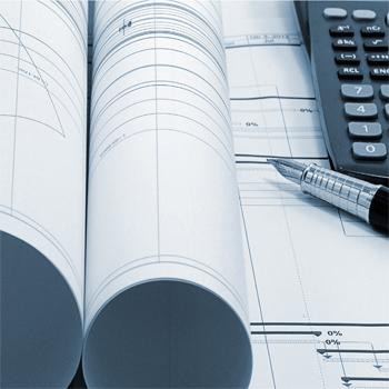 architectural-services-6construction-rls-group
