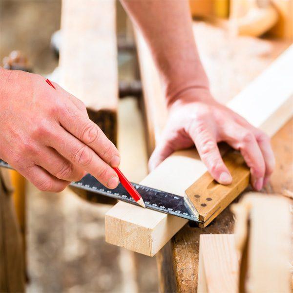 building-maintenance-carpentry