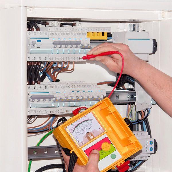 building-maintenance-electrical