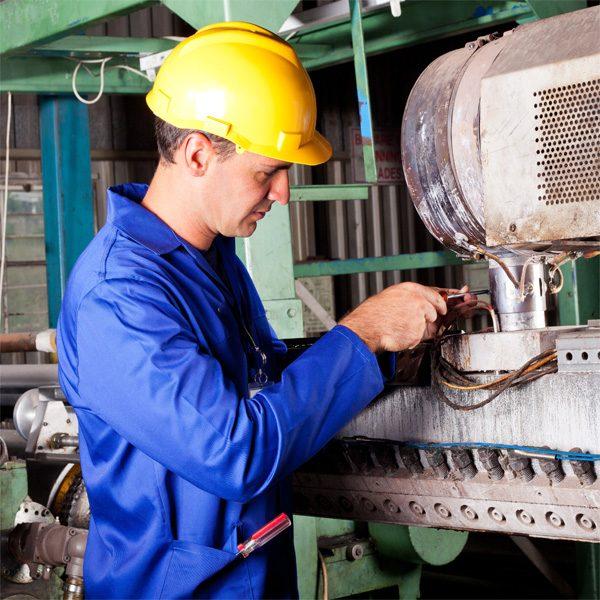 building-maintenance-engineering