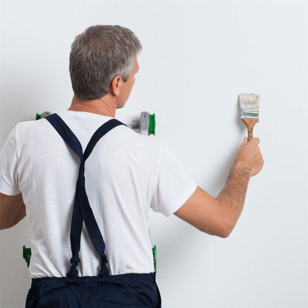 building-maintenance-painting