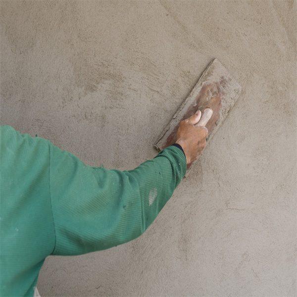building-maintenance-plastering
