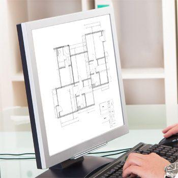 building-regulations-construction-services-rls-group