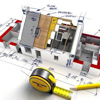 design-construction-services-rls-group