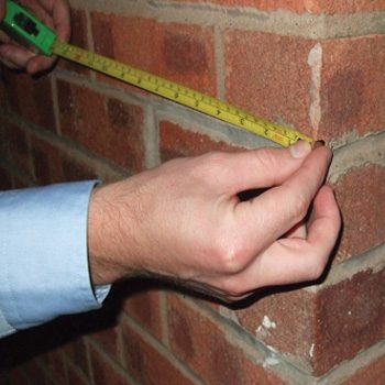 measured-survey-construction-services-rls-group