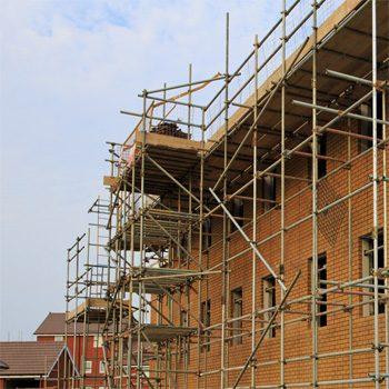 service-process-construction-services-rls-group